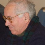 Jon Nikolas