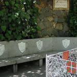 plazavascachile
