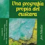 una geografía porpia del euskara