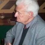 Jose Mari Etxeberria